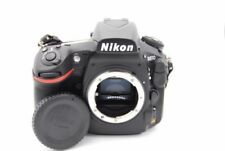 "Cámaras digitales Nikon 2,4"""