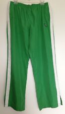 American Eagle Green Jogging Exercise Gym Pants S: XL Workout Athletic Running