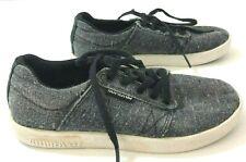 SUPRA Westway Boys 1M Sneakers S12027K