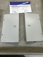 #2639 Inmac Locking Bar for Systems Manual Rack for Filing Cabinet Product No. 3