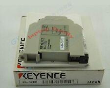 1PC New KEYENCE Proximity Switch Amplifier ES-32DC