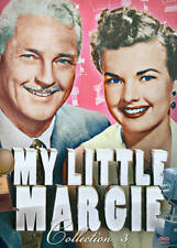 My Little Margie: Collection 3. New.