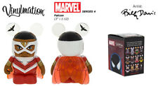 New Vinylmation Marvel Series #4 FALCON from The Avengers - Ships Same Day