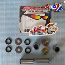 Suzuki RM80 1990 All Balls Swingarm Bearing & Seal Kit