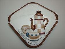 Terrastudio.Landhausstudio.Keramik.Kaffee.Filtertütenhalter.Geschenkartikel.