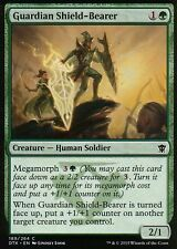 4x Guardian Shield-Bearer | NM/M | Dragons of Tarkir | Magic MTG