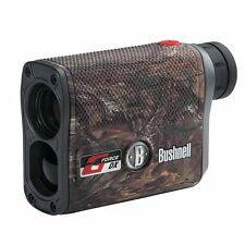 Bushnell 202461 6 x 21 G Force DX 1300 Arc Camo Rangefinder