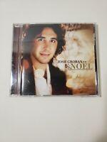 JOSH GROBAN - Noel CHRISTMAS CD FREE SHIPPING