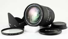 Very Good Condition! Sigma AF 28-70mm f/2.8 EX for Canon EF From Japan!