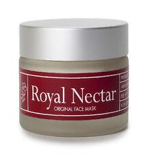 Royal Nectar Bee Venom Face Mask 50 ml From New Zealand --- DominionRoadPharmacy