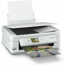 Epson Expression Home XP-435 printer with Air Print
