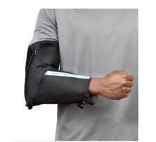 Gameready Flexed Elbow Wrap