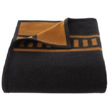 BRAND NEW WITH TAGS FILSON PENDLETON LIMITED EDITION LOCOMOTIVE WOOL BLANKET