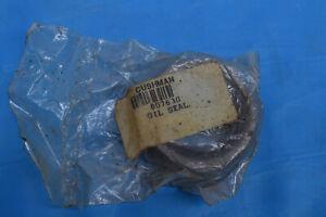 Cushman Scooter Oil Seal #807630    R-S-1