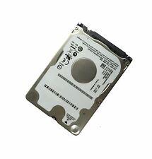 Dell Inspiron 15 3521 HDD 1000GB 1TB Go Disque Dur Lecteur 2.5 SATA Neuf