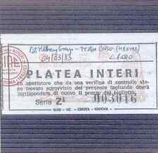 PAT METHENY GROUP Live in Mestre 1983 / 2CD Recorded Live 04-03-83 NEW