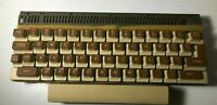 Vintage Smith Corona Keyboard 54 keys Retro Steampunk Electric typewriter