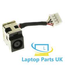 DC Jack Power Cable for Hp dm1-4027sa dm1-4175sa dm1-4300sa Pavilion Wire Socket