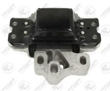 ENGINE FRONT/TOP LEFT MANUAL GEARBOX MOUNT MOUNTING FORTUNE LINE FZ91249
