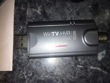 Hauppauge WinTV-HVR-950Q USB TV Tuner