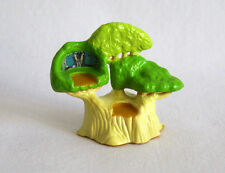 POLLY POCKET Tiny Collection Disney LION KING TREE Of LIFE - Lion King Tree RARE