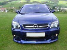 Blenden für Opel Vectra C / Signum 2002-05 Scheinwerferblenden - Preiswert-Tunen