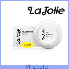 Gel unghie - base aderente 30ml La Jolie