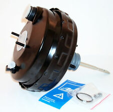 New Volvo POWER BRAKE BOOSTER SERVO - OEM ATE 300224 30793673