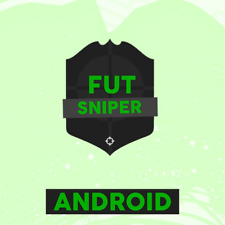 FIFA 20 | ANDROID WEB APP AUTOBUYER / SNIPING BOT
