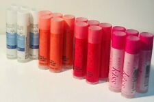 AVON LIP BALM BUNDLE OF 5   CHOOSE FLAVOR