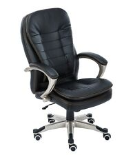 Remarkable Office Chairs With Casters Wheels For Sale Ebay Home Interior And Landscaping Ologienasavecom