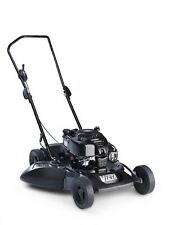 Victa Commericlal 560 Utility Self Propel Mower . Authorised Victa Gold Dealer.