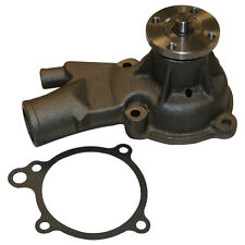 New Replacement GMB Engine Water Pump Fits 78-82 GMC Jimmy L6-4.1L
