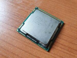 Intel Core i5 660 3.33GHz Dual-Core (CM80616003177AC) Processor