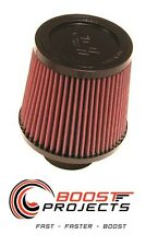 K&N Universal Air Filter Increasing Horsepower And Acceleration * RU-4960 *