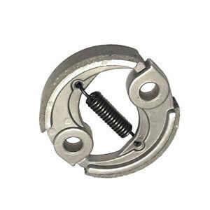 For Kawasaki Clutch Kit Parts Gear TD33 TD40 TD48 TH34 TJ35E TJ45E TD048H TD048J