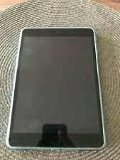 Apple iPad mini 2 64GB, Wi-Fi, 7.9in - Space Gray