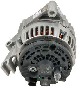 Bosch AL8807X Remanufactured Alternator
