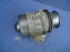 Lüftmassenmesser Lüftmengenmesser Mazda MX-3 EC, 929, Xedos-6 CA