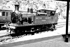 More details for iow isle of wight steam railways a4 prints & sets of 10 6x4