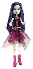 Monster High Doll - Ghouls Alive - Spectra Vondergeist