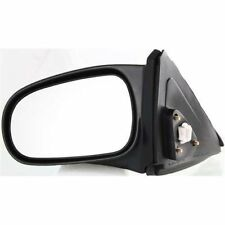 For Civic 96-00, Driver Side Mirror, Light textured