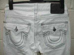 True Religion Ricky Jeans size 30 / W32 L28