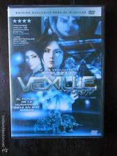 DVD VEXILLE - EDICION DE ALQUILER (5N)