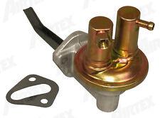 Mechanical Fuel Pump AIRTEX 6866