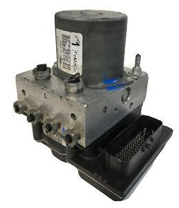 2012 Ford Taurus ABS Anti Lock Brake Pump Module Assembly | BG13-2C405-AC