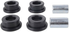 Premium Steering & Suspension Track Bar Bushing fits 2003-2009 Dodge Ram 2500 Ra