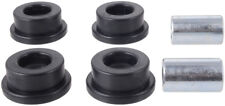 Suspension Track Bar Bushing fits 2003-2010 Dodge Ram 2500 Ram 3500 Ram 2500,Ram