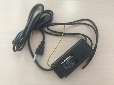 110VAC 50/60HZ 550mA 7.5kV 30mA Power Supply Neon Sign Transformer