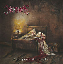 Incremate-CD-Prospect of Death